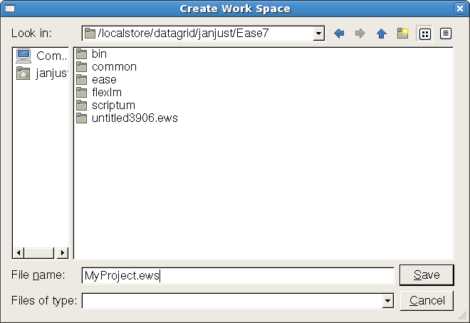 Etsvn-ease7l-create-workspace.png