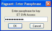 Etsvn-pageant-passphrase.png