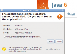 Jgridstart-screenshot-start01.png