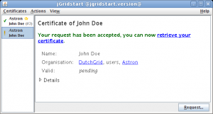 Jgridstart-screenshot-renew07.png